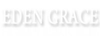 Eden Grace HR Solutions